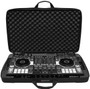 ROLAND DJ-808 SERATO DJ CONTROLLER CARRYING BAG