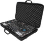 Universal DJ Controller/Utility EVA Molded Carrying Bag
