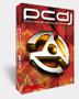 PCDJ Red