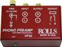 Rolls Corp VP29