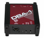 ProCo Sound DBA-1
