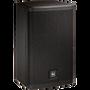 Electro-Voice LiveX 112