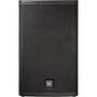Electro-Voice LiveX 115