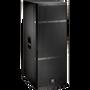 Electro-Voice LiveX 215