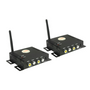 2.4 GHz Digital Wireless Link Kit With Transmitter / Receiver