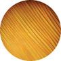 Rosco Amber Strands Gobo 33202-CUS