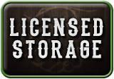 Licensed Storage