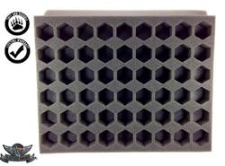 BattleTech Small Model Foam Tray (BFL)