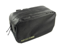 Ditty Bag P.A.C.K. Molle Accessory (Black)