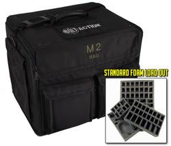 M2 Bag Standard Load Out