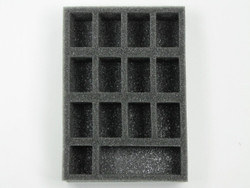 Mantic Box Troop Foam Tray (MB)