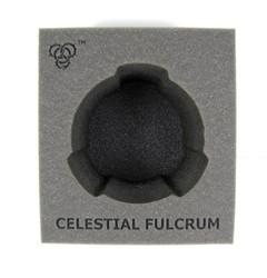 (Circle) Celestial Fulcrum Battle Engine Foam Tray (PP.5-5.5)