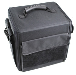 Cool Mini Or Not Bag for Super Dungeon Explorer Standard Load Out