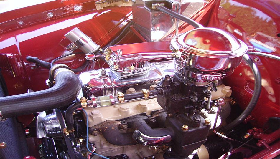 auto-255496-1280