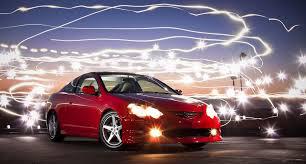 Best tuner cars