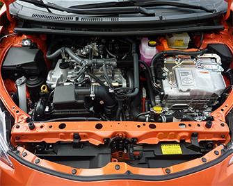 car-engine-231213-640