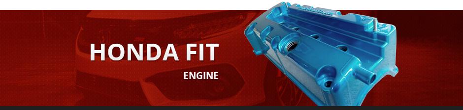 hondafit-engine.jpg