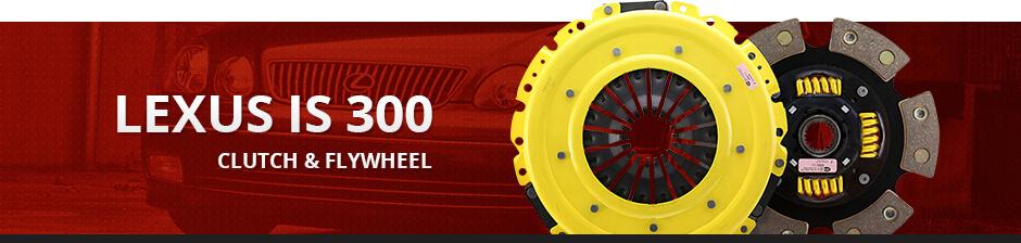 lexusis300-clutch-flywheel01.jpg