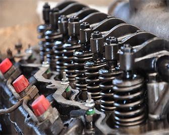mechanics-424130-640