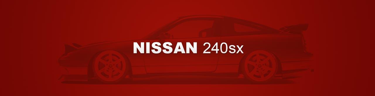 nissan-240sx-banner.jpg