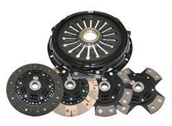 Scion TC Performance Parts