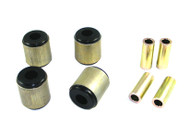 Whiteline Front Upper Control Arm Inner Bushing 2