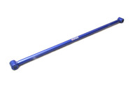 Megan Racing  Rear Lower Tie Bar for Scion FR-S & Subaru BRZ