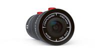 Replay 1080 Mini Camera System