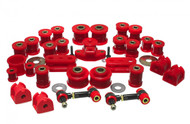 Energy Suspension Hyper Flex Master Set for Subaru WRX '08+