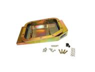ISR  Performance V2 Oversize Oil Pan Nissan SR20DET S13/S14/S15