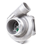 Garrett GTX2863R Turbochargers