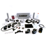 Kraftwerks Supercharger System w/o Tuning 06-09 Honda S2000