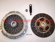 DXD Clutch Stage 1 Clutch Kit for Chevy 5.7L