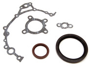 Cometic Street Pro Bottom End Gasket Kit for Nissan Skyline RB Motors