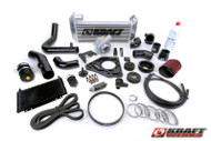 Kraftwerks Supercharger Kit for Mazda Miata '06-'13