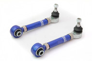Megan Racing Rear Toe Control Arms Hyundai Genesis Coupe 2010+