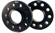 TPI Wheel Spacer for BMW