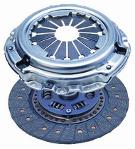 Exedy Stage 1 - Single Plate Organic Clutch Kit Mazda RX-8