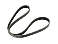 Tomei - Timing Belt Ej20#/Ej25# Dohc