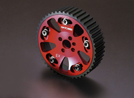 Tomei - Adjustable Cam Gear Rb26Dett/Rb25De(T)/Rb20De(T) In