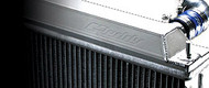 Greddy Aluminum Racing Radiator: Mazda RX-7 93-97