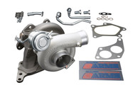 Tomei - Arms M7760 Turbine Kit Ej Twin Scroll For Gdb C-G Jdm