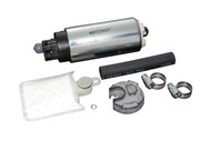 Tomei - Fuel Pump 4G63 Evo4-9