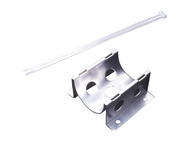 Tomei - Fuel Pump Bracket Bosch