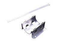 Tomei - Fuel Pump Bracket Bosch