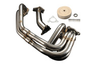 Tomei Expreme Unequal Exhaust Manifold Subaru WRX EJ20, EJ25