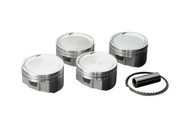 Tomei - Forged Piston Kit Ej22 92.5Mm