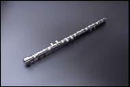 Tomei - Procam Rb25De(T)/Rb20De(T) Solid In 260-10.25Mm