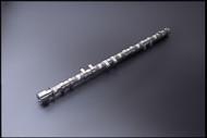 Tomei - Procam Rb25De(T)/Rb20De(T) Solid In 270-10.25Mm