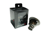 NISMO Thermostat - SR/KA